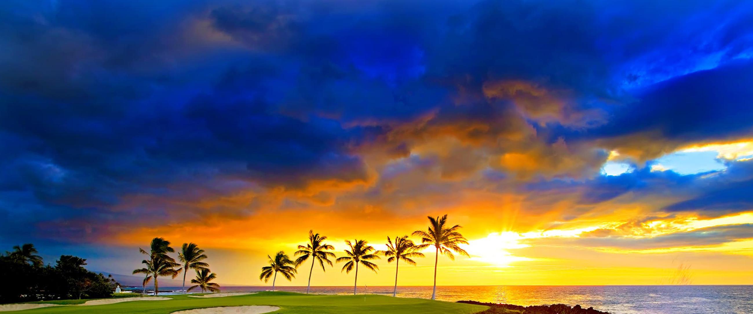 Increase Summit – Hawaii