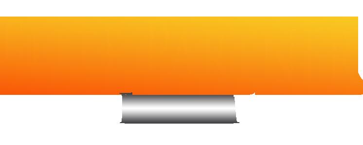 Elite Partner Forum